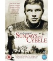 Sundays and Cybele (1962) DVD