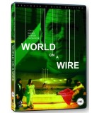 World On A Wire: Restored Edition (1973) (2 DVD)