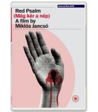 Red Psalm (1972) DVD