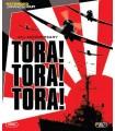 Tora! Tora! Tora! (1970) Blu-ray