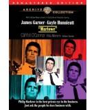 Marlowe (1969) DVD