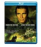 Soylent Green (1973) Blu-ray