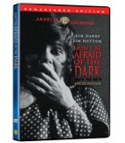 Don't Be Afraid of the Dark (Remastered, Special Edition) (1973) DVD