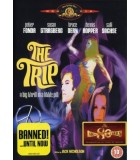 The Trip (1967) DVD