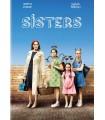 Sisters (2009) DVD
