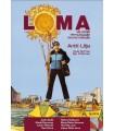 Loma (1976) DVD