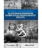 Suomi sodassa - Historialliset dokumentit (3DVD)