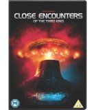 Close Encounters of the Third Kind (1977) DVD