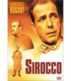 Sirocco (1951) DVD