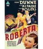 Roberta (1935) DVD