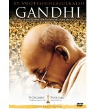 Gandhi (1982) DVD