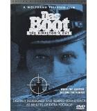 Das Boot (1981) DVD