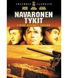 The Guns of Navarone (1961) (2 DVD)