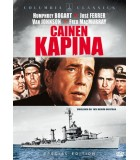 The Caine Mutiny (1954) DVD