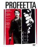 Profeetta (2009) DVD