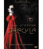 Bram Stokerin Dracula (1992) (2 DVD)
