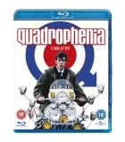 Quadrophenia (1979) Blu-ray