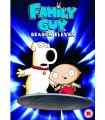 Family Guy - Season 11 (3 DVD)