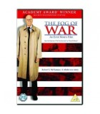 The Fog of War (2004) DVD