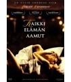 Kaikki elämän aamut (1991) DVD