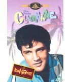 Clambake (1967) DVD