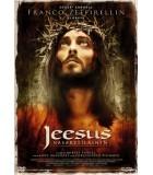 Jeesus Nazarethilainen (1977) (2 DVD)