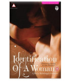 Identification Of A Woman (1982) DVD