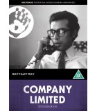 Company Limited (1974) DVD