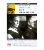 Wild Straewberries (1957) DVD