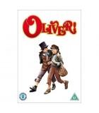 Oliver! (1968) DVD