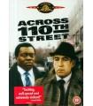Across 110th street (1972) DVD