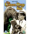 The Lemon Drop Kid (1951) DVD