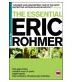 The Essential Eric Rohmer Collection  (4 DVD)
