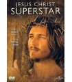 Jesus Christ superstar (1973) DVD