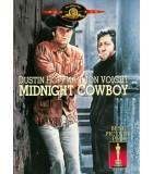 Midnight Cowboy (1969) DVD