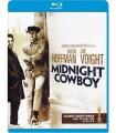 Midnight Cowboy (1969) Blu-ray