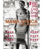 Mama Africa (2011) DVD