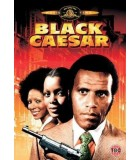 Black Caesar (1973) DVD