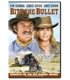 Bite the Bullet (1975) DVD