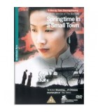 Springtime In A Small Town (2002) DVD