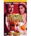 Cactus Flower (1969) DVD