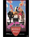 Down And Out In Beverly Hills (1986) DVD