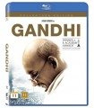 Gandhi (1982) Blu-ray