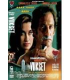 Viikset DVD