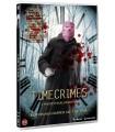 Timecrimes (2007) DVD