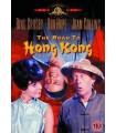 The Road to Hong Kong (1962) DVD