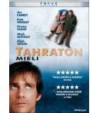 Eternal Sunshine of the Spotless Mind (2004) DVD