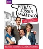 Pitkänjussin majatalo (1975–1979)  (3 DVD)