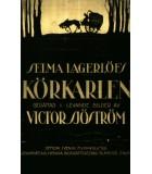 The Phantom Carriage (1921) DVD