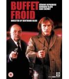Buffet froid (1979) DVD
